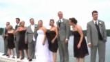 Pořizování svatební fotografie